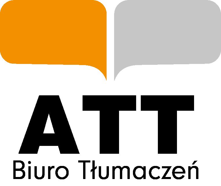 Biuro tłumaczeń ATT Interwers - tłumaczenia dla firm
