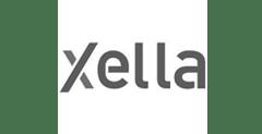 Logo Xella