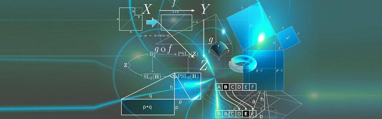 Переводы в области патентных описаний