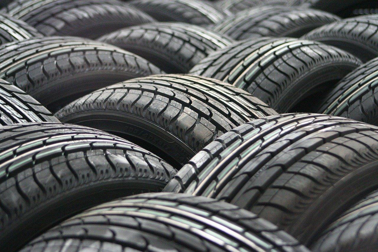 Traduction dans le domaine de l'industrie automobile