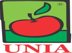 unia group